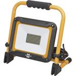 brennenstuhl 1171250533 LED Work Light, 50 W, 240 V, IP65