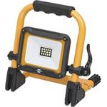 brennenstuhl 1171250133 LED Work Light, 10 W, 240 V, IP65