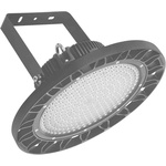 LEDVANCE, 250 W LED High Bay Light Fitting