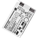 Osram Electronic Fluorescent Lighting Ballast, 220 → 240 V