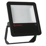 LEDVANCE Floodlight, 135 W, 14100 lm, IP65 220 → 240 V