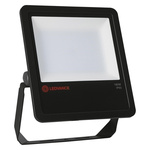 LEDVANCE Floodlight, 180 W, 18900 lm, IP65 220 → 240 V
