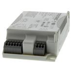 Tridonic 18 W Electronic Fluorescent Lighting Ballast, 220 → 240 V