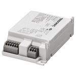 Tridonic 10 W Electronic Fluorescent Lighting Ballast, 220 → 240 V