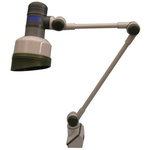 EDL Lighting Limited Fluorescent, Incandescent - Self Ballasted, LED Retrofit Lamp Machine Light, 24 → 240 V, 40