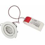 Osram LED LED Module, 13.5 W