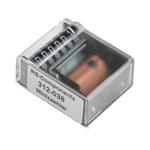 Hengstler 635, 6 Digit, Counter, 10Hz, 24 V dc