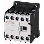 Eaton Contactor Relay - 2NO/2NC, 3 A Contact Rating