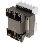 Legrand 63VA Control Panel Transformers, 230V ac, 400V ac Primary 2 x, 12V ac Secondary