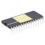 Analog Devices, 12-bit- ADC, 28-Pin SBCDIP