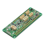 Sensor evaluation board for Arduino