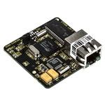 Zilog Mini Ethernet Module 8 bit Development Kit EZ80F916005MODG