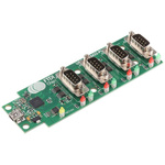 FTDI Chip Development Kit USB-COM422-Plus4