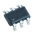 ADAU1592ACPZ Analog Devices, Audio Amplifier, 48-Pin LFCSP