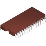 Analog Devices, 12-bit- ADC, 28-Pin CDIP