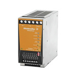 Weidmüller Battery Module, Uninterruptible Power Systems for use with Power Supplies
