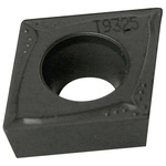 Pramet CCMT Lathe Insert 95° Approach Angle, For Use With SCLCR 06