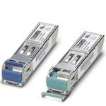 Phoenix Contact Ethernet Media Converter