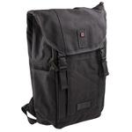Wenger 15.6in  Laptop Backpack, Grey