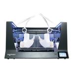 BCN3D Sigmax R19 3D Printer