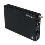 Startech RJ45, SFP Multi Mode Media Converter Half/Full Duplex