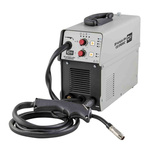 SIP Autoplus 130 Synergic Inverter Mig/A