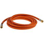 GCE Blow Torch Gas Welding Equipment