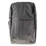 Wenger Reload 14in  Laptop Backpack, Grey