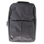 Wenger Reload 14in  Laptop Backpack, Black