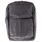 Wenger Reload 16in  Laptop Backpack, Black