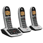 BT BT4600 Cordless Telephone
