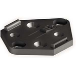 Wieland, RST Mini Mounting Plate, Screw Mount