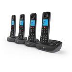 BT Essentials DECT Cordless Telephone