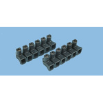 Legrand, 12 Way, 10 mm², PP Non-Fused Terminal Block