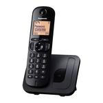 Panasonic KX-TGC210E Cordless Telephone