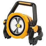 brennenstuhl 1671433 LED Rechargeable Work Light, 30 W, 100 → 240 V ac