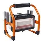 brennenstuhl 9171220401 LED Work Light, 40 W, 220 → 240 V ac, IP55
