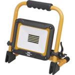 brennenstuhl 1171253343 LED Work Light, 30 W, 240 V, IP65