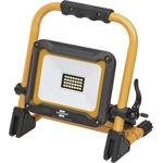 brennenstuhl 1171250233 LED Work Light, 20 W, 240 V, IP65