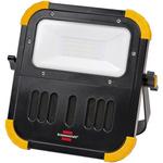 brennenstuhl 1171620 LED Rechargeable Work Light, 20 W, 7.4 V, IP54