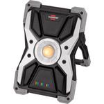 brennenstuhl 1173110300 LED Work Light, Anti-corrosive, 30 W, 7.4 V, IP65