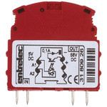 ABB Optocoupler