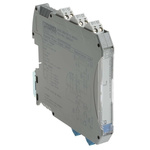 Phoenix Contact 1 Channel Isolation Barrier, 125 V dc, 253 V ac max, 93mA max