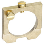 WISKA Enclosure Accessory for use with Combi 607 Junction Box