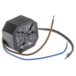 Friwo, 6W Embedded Switch Mode Power Supply SMPS, 12V dc, Encapsulated