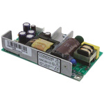 SL POWER CONDOR, 20W Embedded Switch Mode Power Supply SMPS, 12V dc, Open Frame