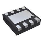 Analog Devices ADP125ACPZ-R7, Linear Voltage Regulator, 500mA Adjustable, 5 V, ±1% 8-Pin, MSOP