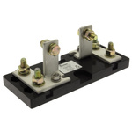Eaton Bussmann Series 630A Base Mount Fuse Holder, 1kV