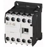 Eaton DILEM 4 Pole Contactor - 9 A, 230 V ac Coil, 4NO, 4 kW