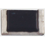 AVX NB21P00154JBB Thermistor, 0603 (1608M) 150kΩ, 1.6 x 0.8 x 0.8mm